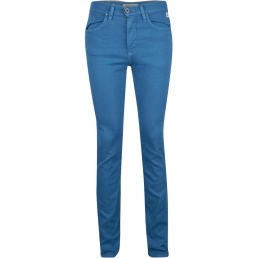 Trousers 702493