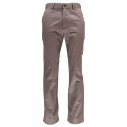 Trousers D1 44685