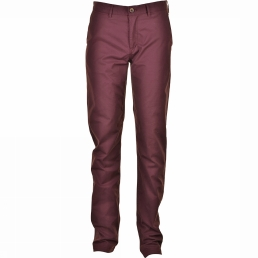 Trousers Mg10647