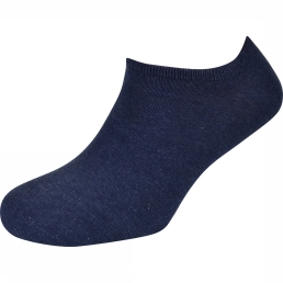 Ankle-Deep Stocking 342023001