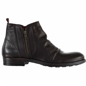 Boot Taylor 13
