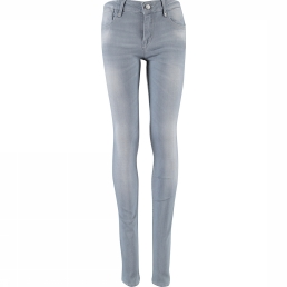Jeans Mure