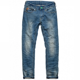 Jeans Blue Tom Slim Fit