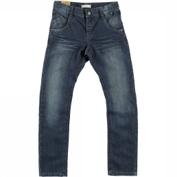 Jeans Ask
