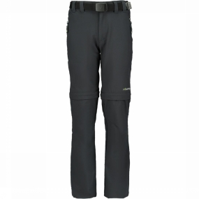 Trousers Jack Zip-Off
