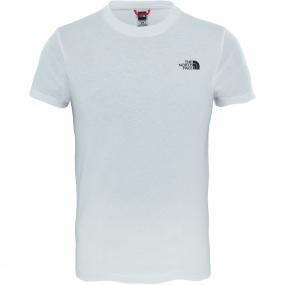 T-Shirt Y Simple Dome