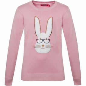 Pullover Funny Bunny