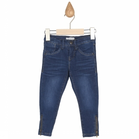 Jeans Nitsus Lux 7/8