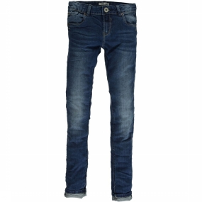 Jeans 515
