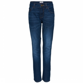 Jeans 62030450930