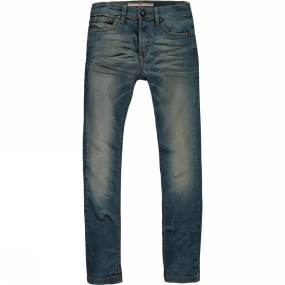 Jeans Boogie