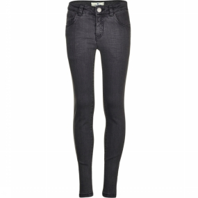 Jeans 62033854030