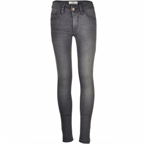 Jeans 62037544030