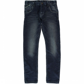 Jeans Tevin
