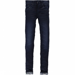 Jeans 320
