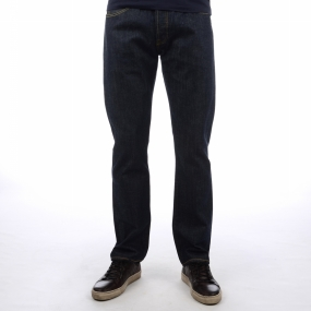 Jeans 00501 0162