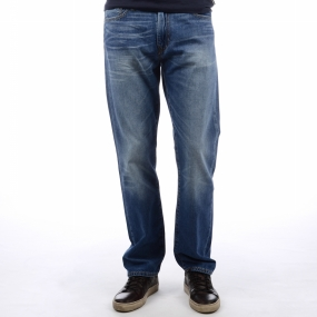 Jeans 29990-0190