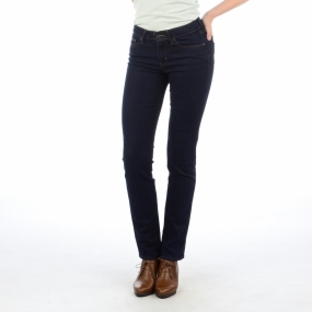 Jeans 714 Straight