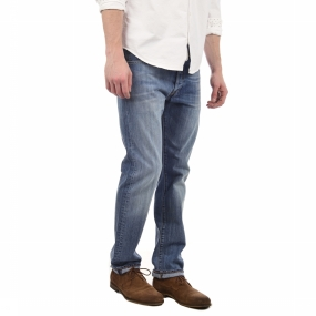 Jeans 00501-2189