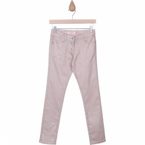 Trousers Cuddle-Sg-37-Z