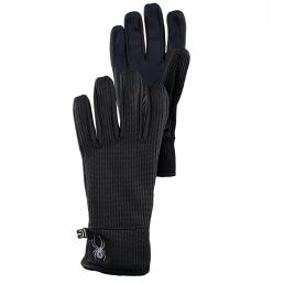 Gloves Core Sweater