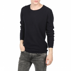 Pullover 30-83220