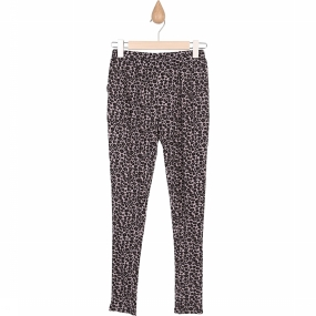 Trousers P163224