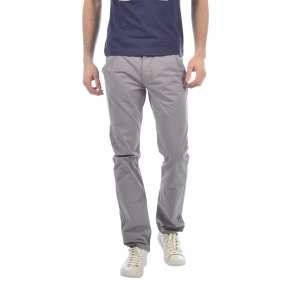 Trousers 20700281