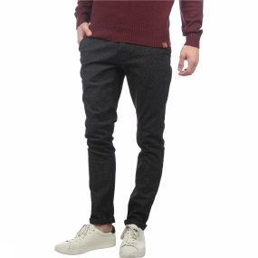 Trousers Cent