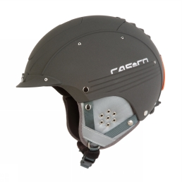 Casco Helm Sp 5.2 Grijs