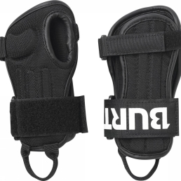 Wrist Guards Youth
