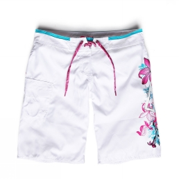 Boardshort Muzzards
