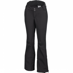 Ski Pants Roffe Ridge