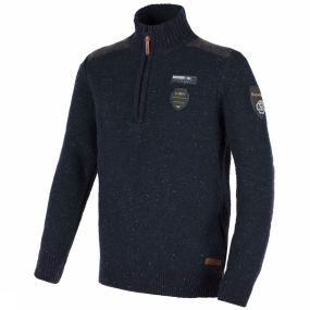 Pullover 7H57633