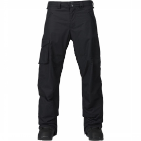 Ski Pants Covert Insulated