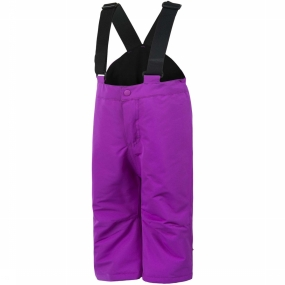 Ski Pants Runderland Mini