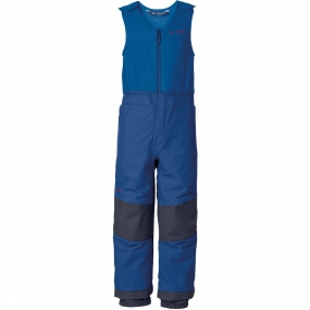 Ski Pants Fast Rabbit II
