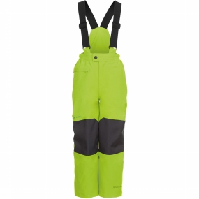 Ski Pants Snow Cup II