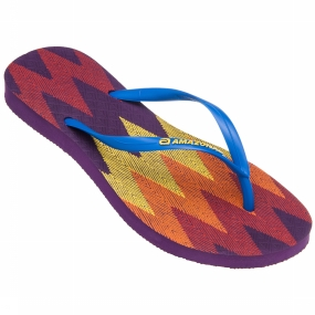 Flip Flops Enjoy Girl New Missioni