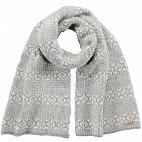 Scarf Piave