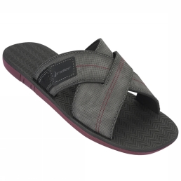 Slipper Mali V Slide