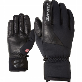 Glove Inaction Ws Touch