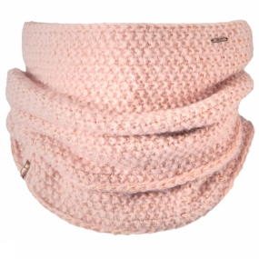 Scarf Isa Col