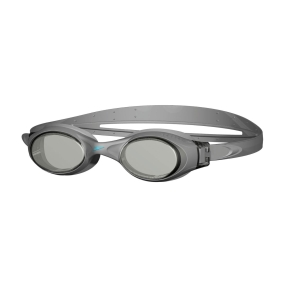 Swim Glasses Rapid Jr