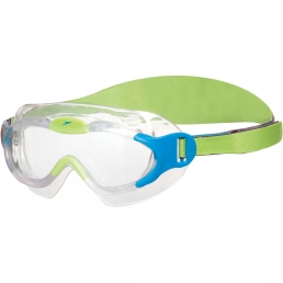 Swim Glasses Sea Squad Mask