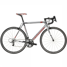 Racefiets Supersix Evo Carbon Force, Racing Edition