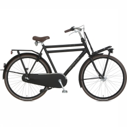 Citybike Transport U4