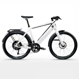 E-Bike ST2 Men Sport