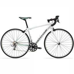Racefiets Synapse Womens Tiagra