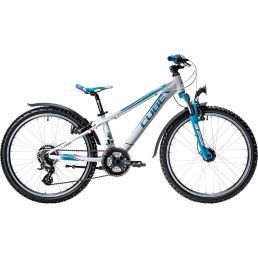 Citybike Kid 240 Allroad